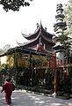 Lingyin temple 13.jpg