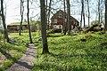 Linnés Hammarby - KMB - 16001000017803.jpg