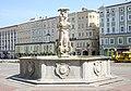Linz-Innenstadt_-_Ehem_Neptunbrunnen_01.jpg
