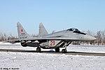 Lipetsk Air Base (436-23).jpg