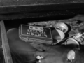 Lipton can prop, Night of the Living Dead (1968).png