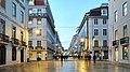 Lisbon, Portugal (38725296392).jpg