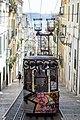 Lisbon (27 of 33) (30233303945).jpg