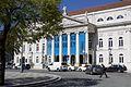 Lisbon (32834318204).jpg