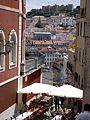 Lisbon 16 r1 (29179722875).jpg