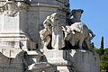 Lisbon 2015 10 13 0813 (22775567333).jpg