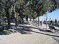 Lisbon Portugal 218 (5108326656).jpg
