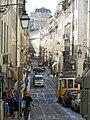 Lisbon Portugal 464 (5108728728).jpg