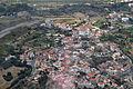 Lissabon aus der Luft beim Anflug (2012-09-22), by Klugschnacker in Wikipedia (3).JPG