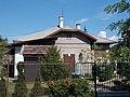 Listed house. - 3 Kereszt Street, 2016 Budapest.jpg