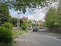 Lister Lane - Valley View Grove - geograph.org.uk - 1283928.jpg