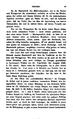 Literarischer Verein Stuttgart IX 074.png