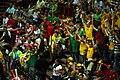 Lithuanian Fans (3935455015).jpg