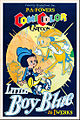 Little Boy Blue poster 1936.jpg