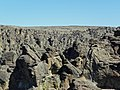 Little City of Rocks Idaho.JPG