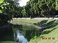 Little Danube, 2014-07-19 Esztergom, Hungary - panoramio (6).jpg