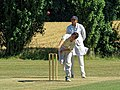 Little Hallingbury CC v. Thorley CC at Gaston Green, Essex 022.jpg