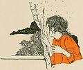 Little Orphant Annie – Orphant Annie Book – 1.jpg