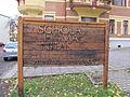 Litvínov - Schola humanitas 1.JPG