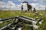 Live Mortar Firing Exercise MOD 45162620.jpg