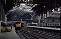 Liverpool Street station in 1984.jpg