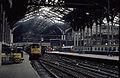 Liverpool Street station in 1984.jpg