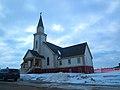 Living Water Lutheran Church - panoramio.jpg