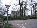 Llwyn Onn - geograph.org.uk - 158169.jpg