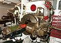 Loading 6 inch gun HMS Belfast Geograph 1695654 587c3213.jpg