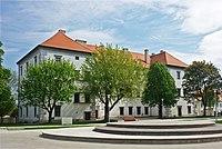 Lobositz-Schloss.jpg