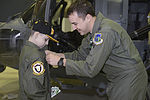 Local children get to a be a 'Pilot for a Day' 130108-F-EL833-137.jpg