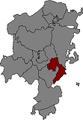 Localització de Clariana de Cardener.png