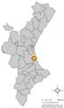 Localització de Riola respecte del País Valencià.png