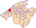 Localització de Valldemossa.png