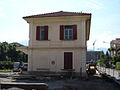 LocarnoSantAntonio 200505 3.jpg
