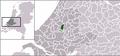 LocatieBleiswijk.png