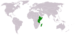 LocationEastAfrica.png