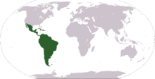 LocationLatinAmerica.png