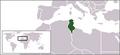 LocationTunisia.png