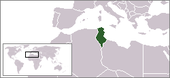 LocationTunisia.png