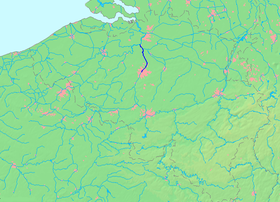Location Canal Brussel-Schelde.PNG