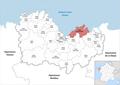 Locator map of Kanton Pléneuf-Val-André 2019.png