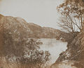 Loch Katrine - William Henry Fox Talbot - BMA.jpg