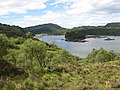 Loch Moidart - geograph.org.uk - 1349266.jpg