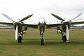 Lockheed P-38L Lightning N25Y (6846301614).jpg