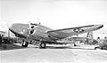 Lockheed XR4O-1 (1441) (4864540434).jpg