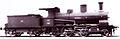 Locomotiva CRFS 42.jpg