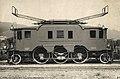 Locomotiva FS E.330.5.jpg