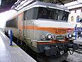 Locomotive - Marseille.JPG