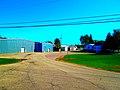 Lodi Canning Company Inc - panoramio.jpg